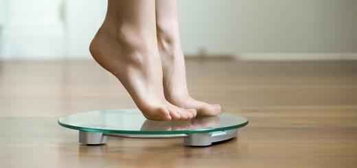 روش های لاغر شدن