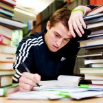 45558_lmw_new_stress1_100411o-150x150 روش های صحیح مطالعه
