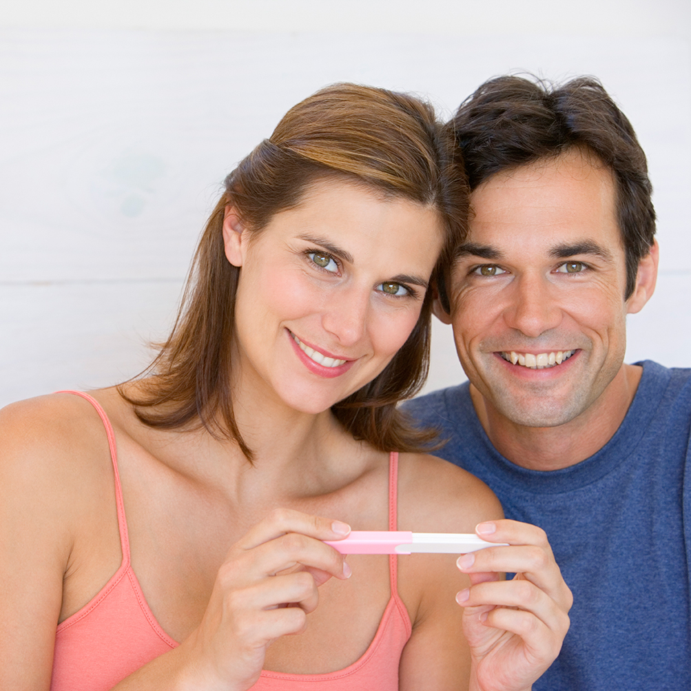 ITF218073 چرا حامله نمی شوم؟