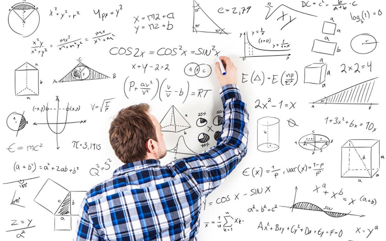 راه های یادگیری بهتر ریاضی