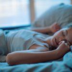 MORE-SLEEP_FEATURE-150x150 روش های زود خوابیدن