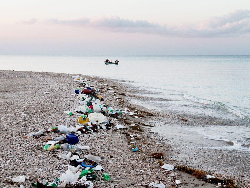 [تصویر:  Plastic-waste-front-v2-1024x768.jpg]