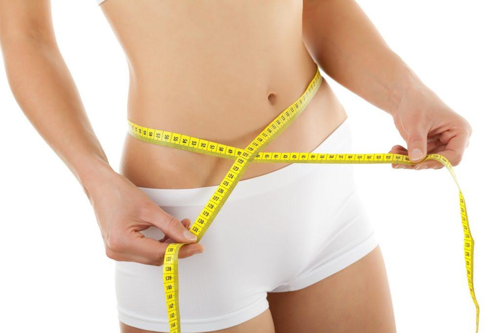 Weight-Loss-1024x683 چرا وزنم کم نمیشه
