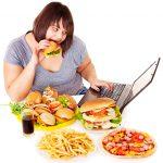 fast-food-obesity-150x150 استعلام آخرین وضعیت جاده ها
