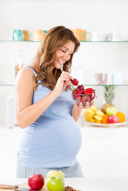 راه های فهمیدن بارداری