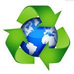 green-recycling-icon-150x150 عکس های مانتو 2018
