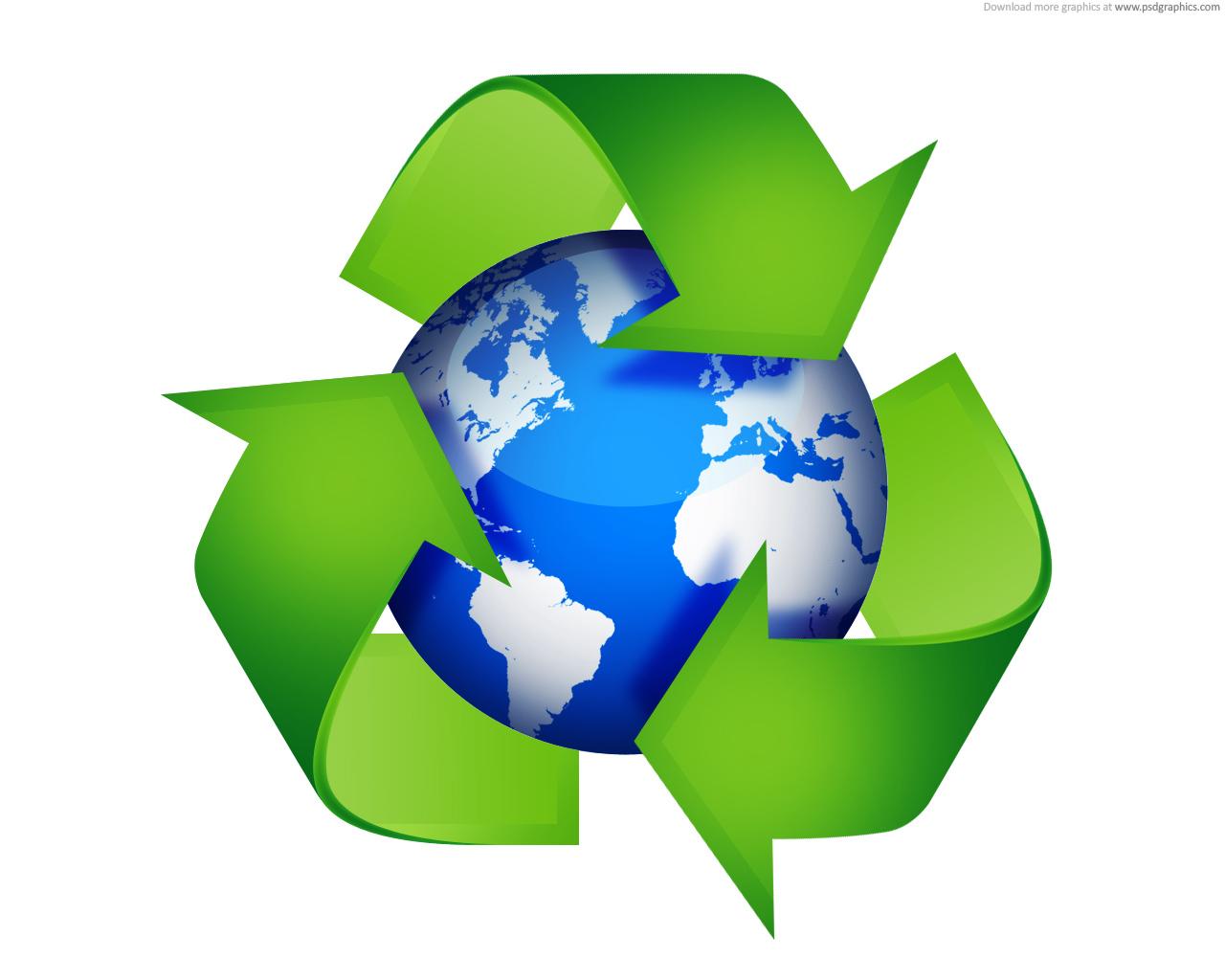 راه های حفاظت از محیط زیست