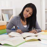 home-study-course-150x150 چرا پریود میشویم