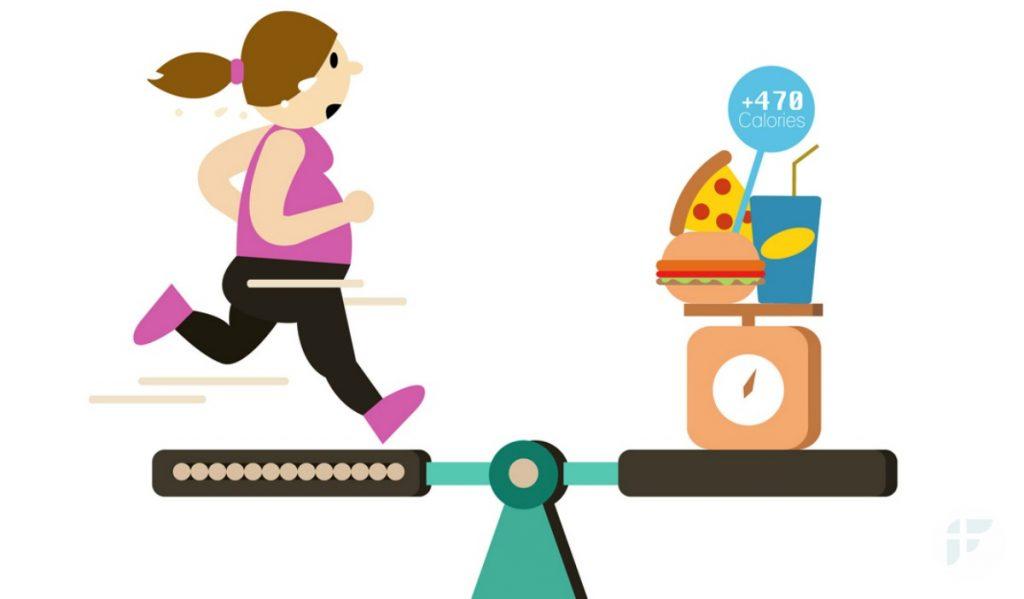 [تصویر:  how-many-calories-to-lose-weight-1024x599.jpg]