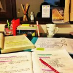 how-to-study-150x150 روش های صحیح مطالعه برای کنکور