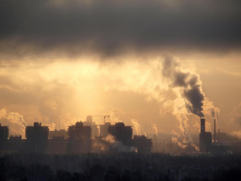 [تصویر:  smog.jpg]