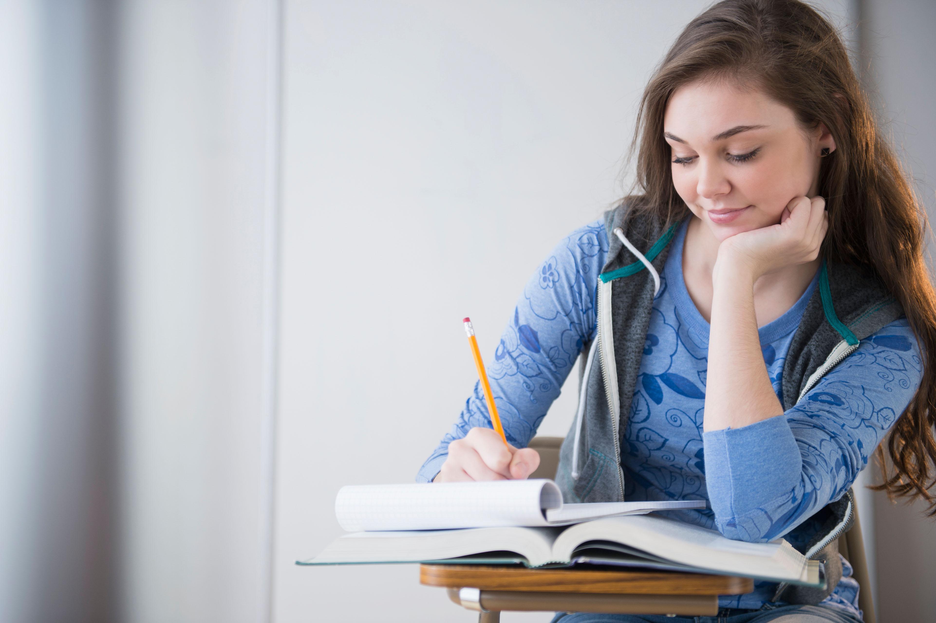 روش های مطالعه برای کنکور