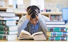 xdd روش های صحیح مطالعه