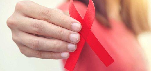 راه های درمان ایدز