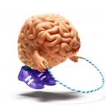 201406-omag-memory-brain-949x1356-150x150 میخوام لاغر شم
