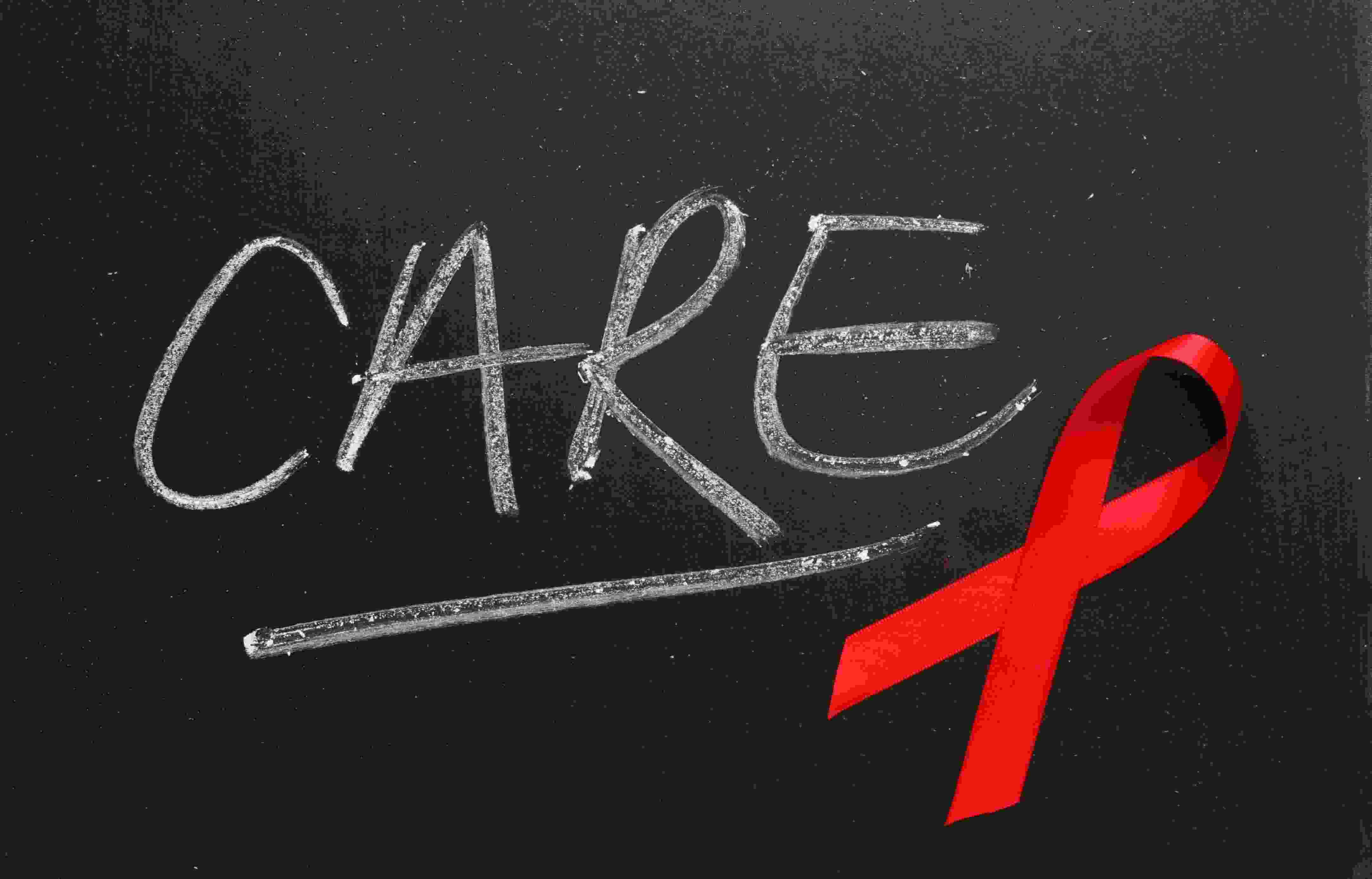 راههای گرفتن ایدز