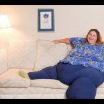 Fat-Woman-2-150x150 راه های ثابت نگه داشتن وزن