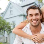 Happy-Couple-Love-Pure-150x150 چگونه شاد زندگی کنیم