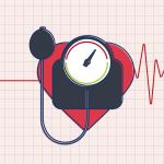 Hypertension-01-150x150 راه های یادگیری