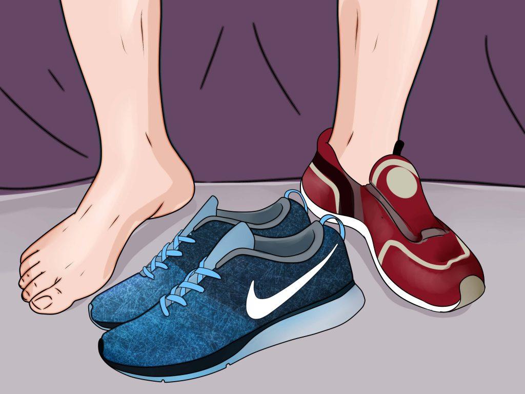 Prevent-Foot-Blisters-Step-14-1024x768 چگونه حافظه را تقویت کنیم