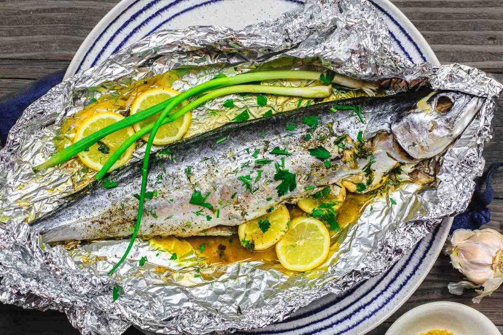 Spanish-Mackerel-Recipe-The-Mediterranean-Dish-1-1024x682 میخوام لاغر شم
