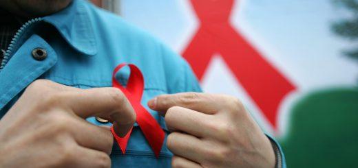 راه های پیشگیری از ایدز