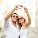 happy-couple-romance-lyubov-150x150 روش های زود خوابیدن