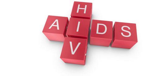 راه های تشخیص ایدز