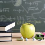 learning_styles-1-150x150 روش های یادگیری سریع