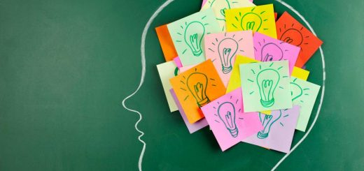 چگونه حافظه را تقویت کنیم
