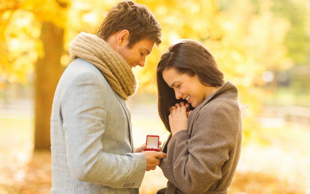 romantic-couple-in-hd-wallpaper-1024x640 میخوام شاد باشم