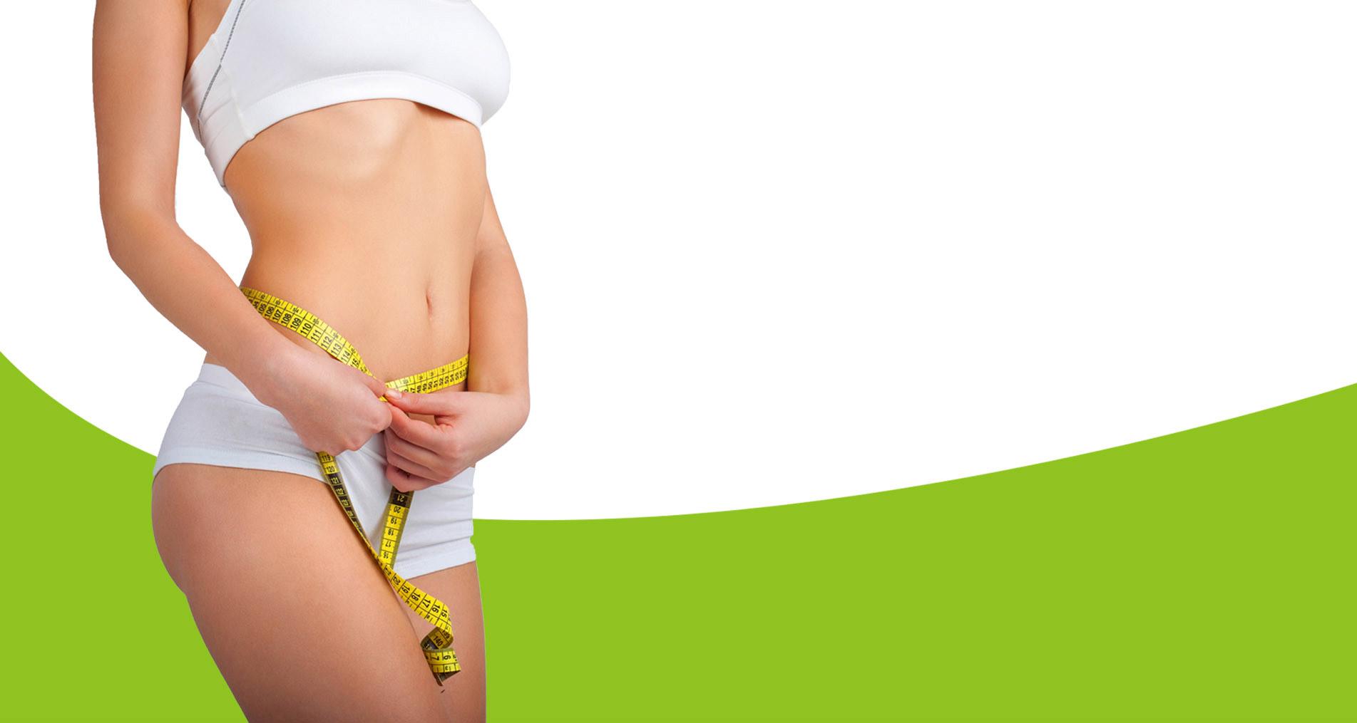 راه های ثابت نگه داشتن وزن
