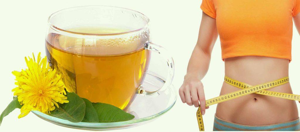 slimming-tea-in-pakistan-1024x453 راه های ثابت نگه داشتن وزن
