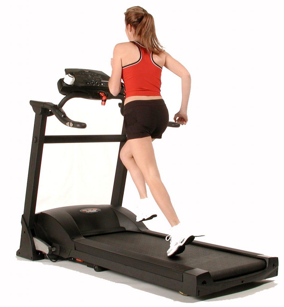 weight_loss_cycling_equipment-949x1024 روش های غیر تهاجمی لاغری