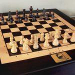 396a5b5f3bb2b9e3ef96ed55cc5b6c08_original-150x150 روش های یادگیری شطرنج