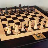 روش های شطرنج بازی