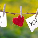 636064620240167731279287746_I-heart-you-hanging-Happy-Valentines-Day-2015-Wallpaper-150x150 میخوام همسرم عاشقم بمونه