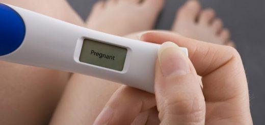 روش هاي ضد بارداري
