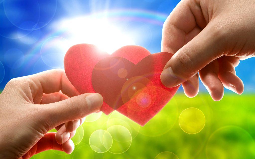 Falling-in-Love-Allowed-in-Islam-1024x640 میخام همسرم عاشقم بشه