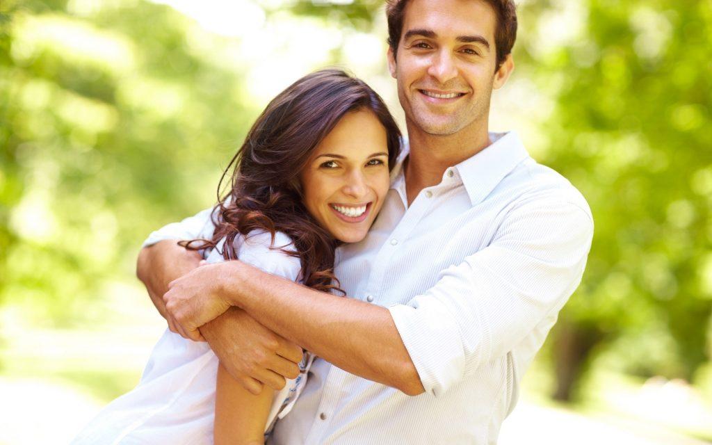 Happy-Couple-1024x640 روش های زناشویی
