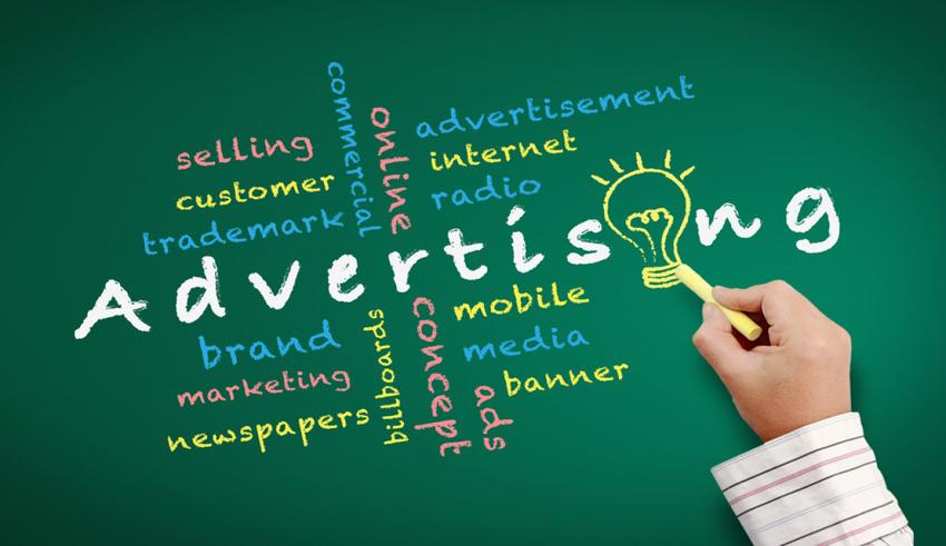 روش های تبلیغات موثر