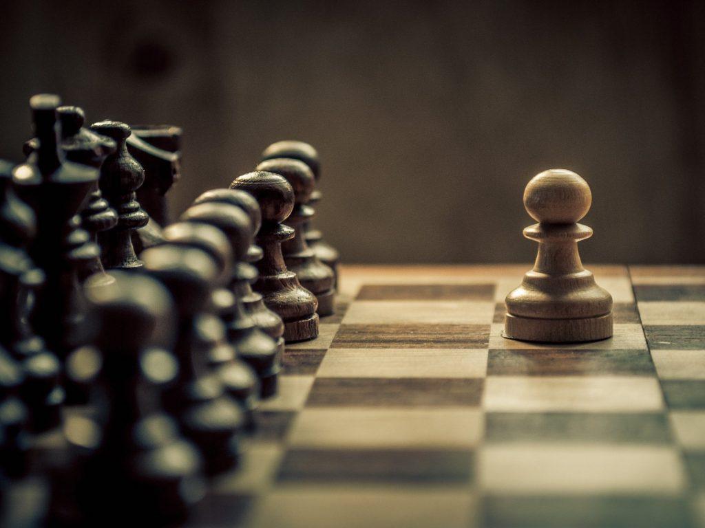chess-1-1024x768 روش های شطرنج بازی