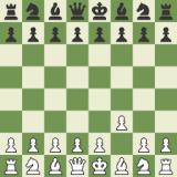 روش های یادگیری شطرنج