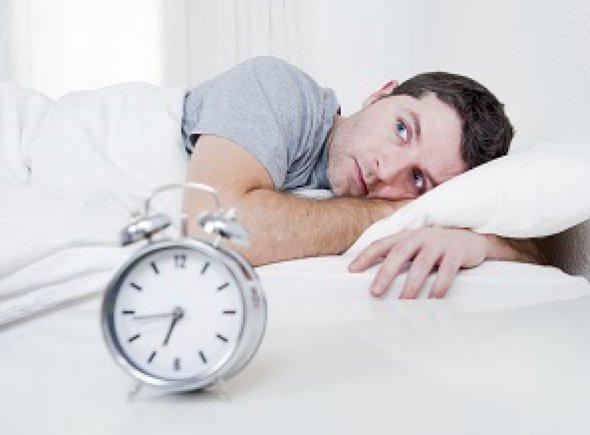 راه های خوابیدن سریع
