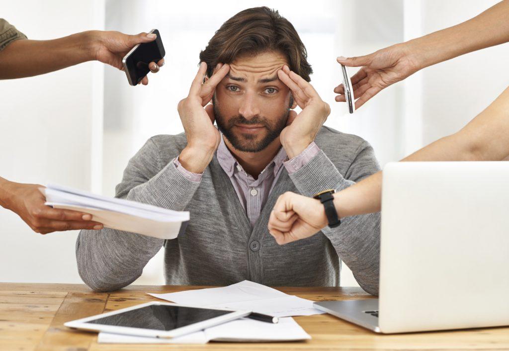 stress-1-1024x706 روش های غلبه بر استرس