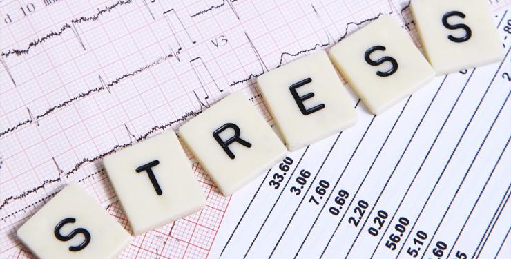 stress-title-image_tcm7-162632 روش های غلبه بر استرس