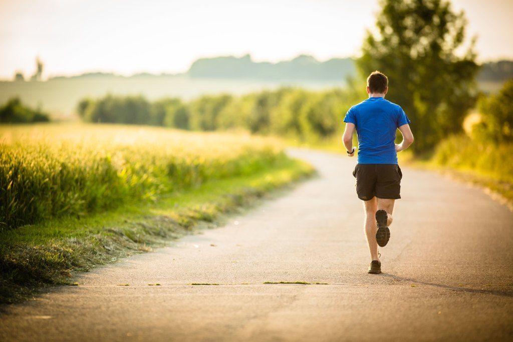 Beat-stress-with-exercise-1024x683-1024x683 راه های کاهش استرس
