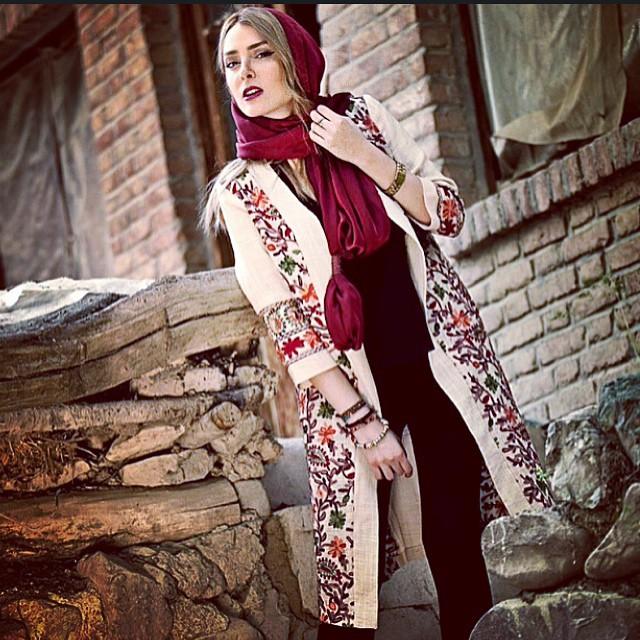 aida_rahimi_manto_Rouzegar.com_10 زیباترین مانتو جهان
