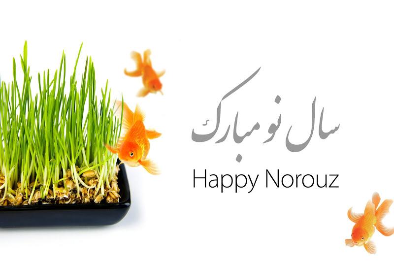 happy_norouz Ęٚɘ әޘљșXǛ̙ ęțؙ̚ ǘ̘ٛ ϙƙȘљȘ