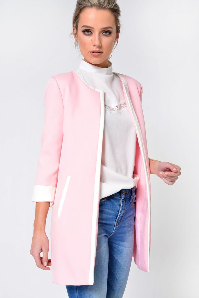 ma85047-pink-cream-1.jpg-684x1024 سال ۹۷ چه رنگ مانتویی بپوشیم